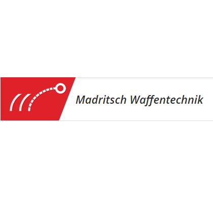 Madritsch Waffentechnik