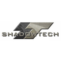 Shadowtech, LLC