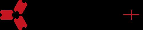 NEMO Arms
