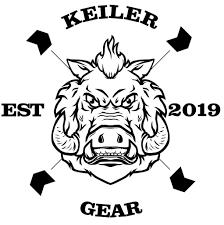 Keiler Gear