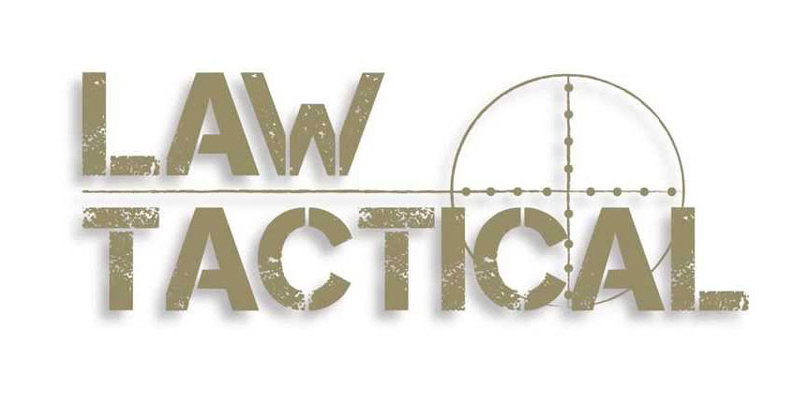 LAW Tactical