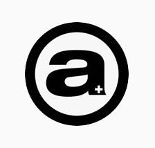 Acheron Corp