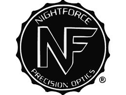 Nightforce Optics