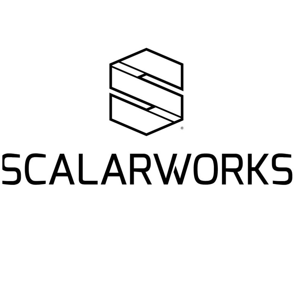 Scalarworks