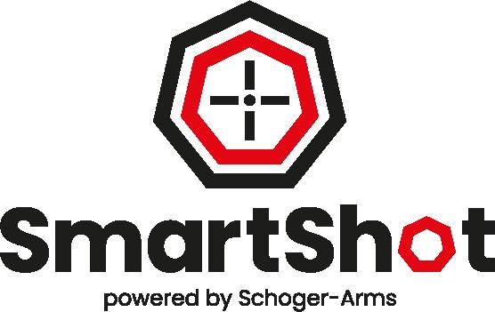 SmartShot