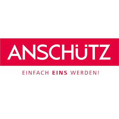 J. G. Anschütz
