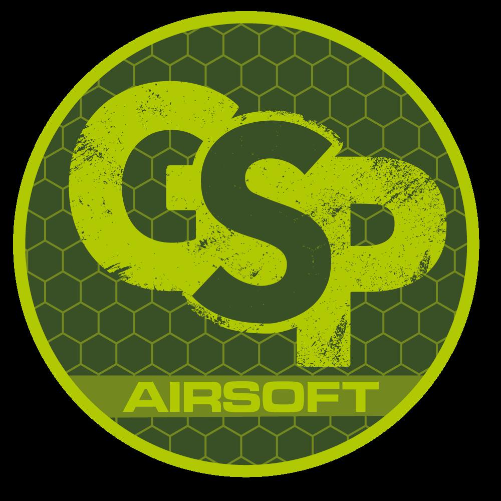 GSP_Logo_1000px_2019_08QNooVIjVbesYp