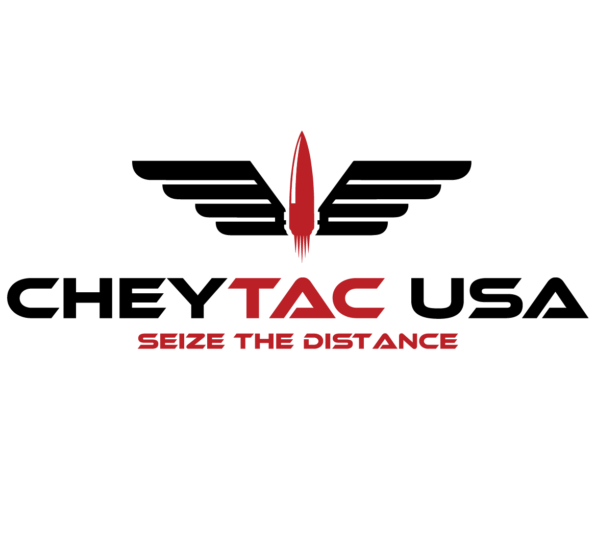 CheyTac