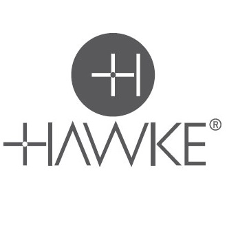 Hawke Sport Optics