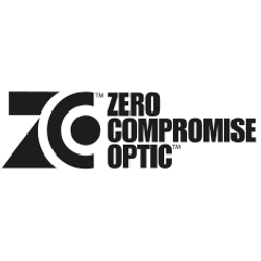 Zero Compromise Optic GmbH