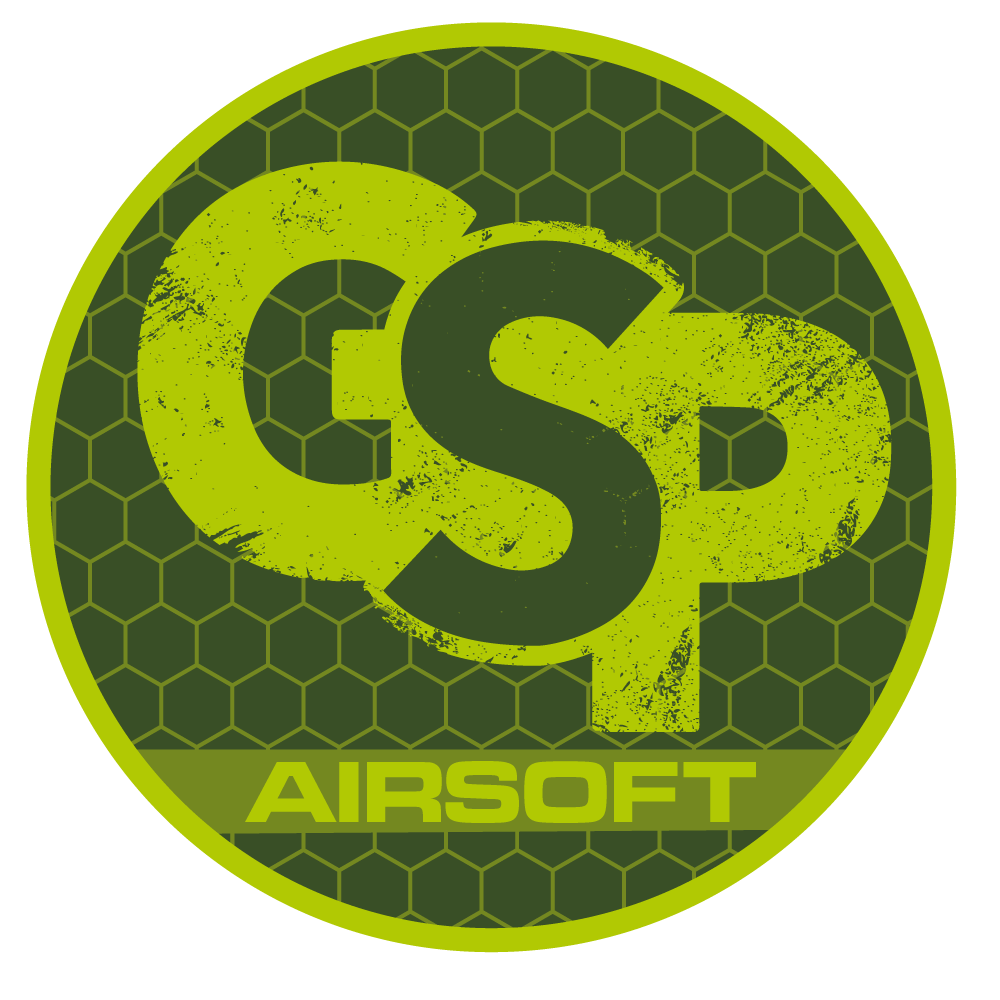 GsP Airsoft