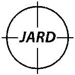 Jard inc.
