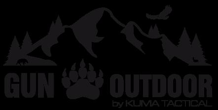 Gun and Outdoor Shop by Kuma Tactical - zur Startseite wechseln