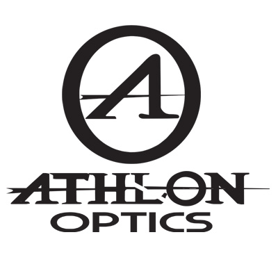 Athlon Optics