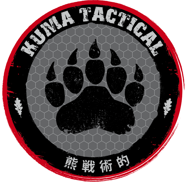 Kuma Tactical