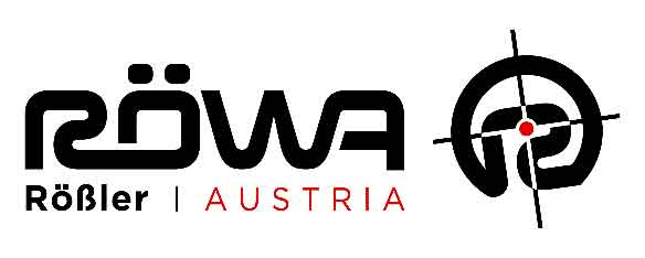 Rößler AUSTRIA