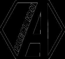 Alpha Precision GmbH & Co. KG
