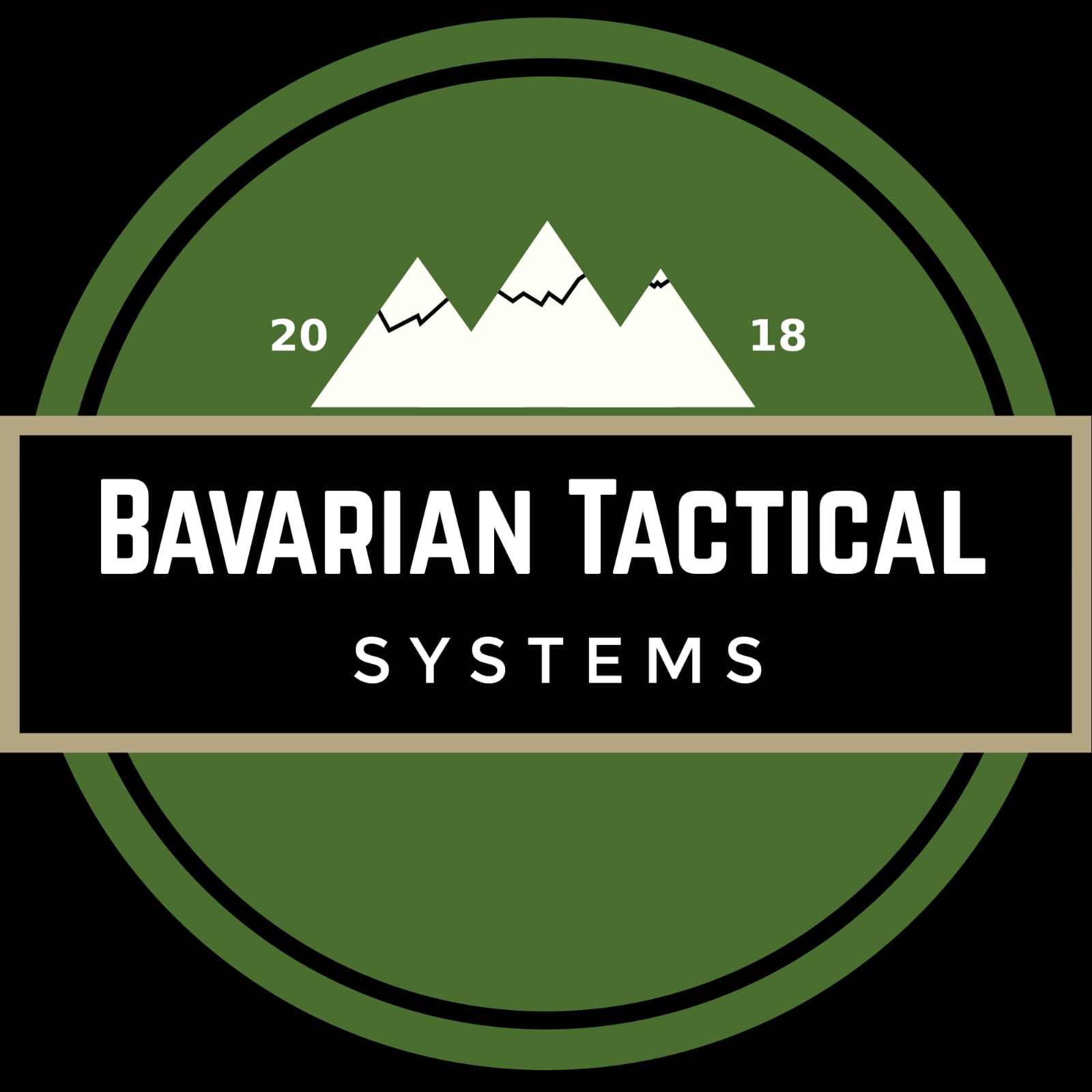 Bavarian Tactical Systems