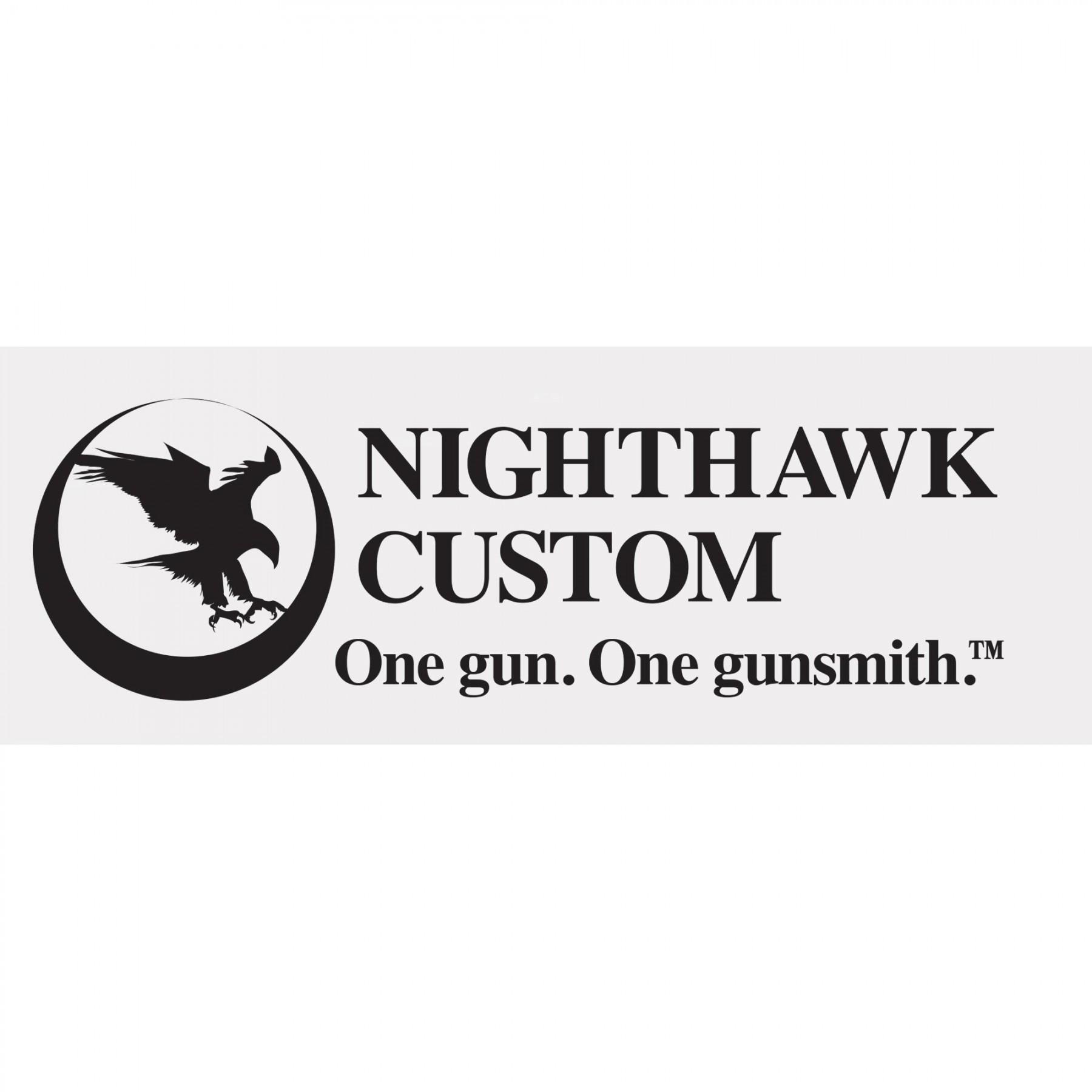 Nighthawk Customs