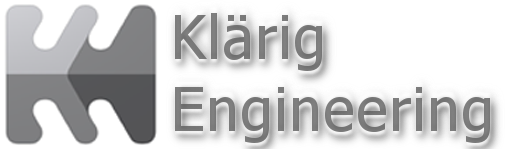 Klärig Engineering