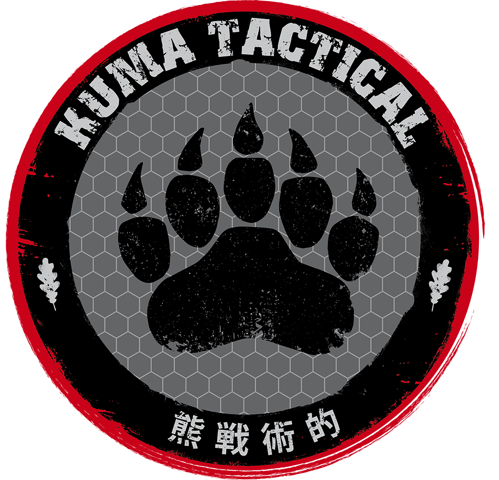 Kuma_Tactical_Logo_300dpi_8cm
